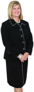 Sara D. Bratsch - Visalia Lawyer